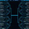 第10回EVEトーナメント表